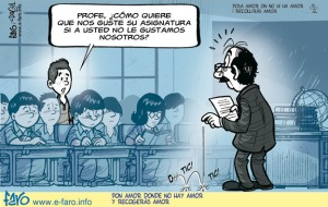 101222_alumno_profesor