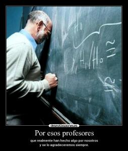 profesorcomplicado