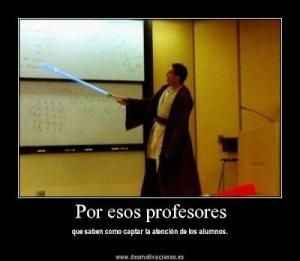 profesores_2