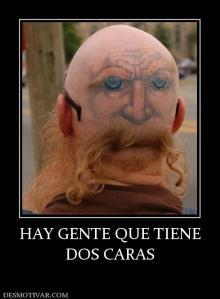5103_hay_gente_que_tiene_dos_caras
